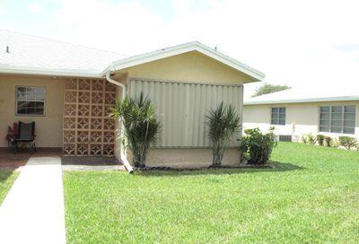 14572 Canalview Drive Delray Beach FL 33484