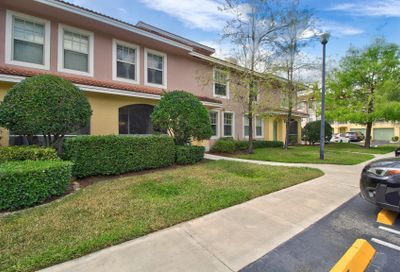 6424 W Sample Road Coral Springs FL 33067