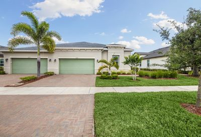 11489 SW Lake Park Drive Port Saint Lucie FL 34987