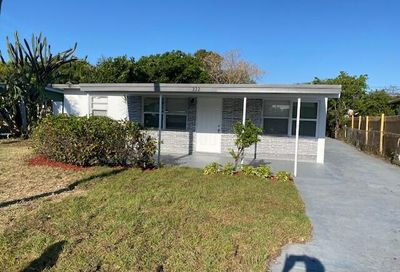 222 SW 14th Avenue Delray Beach FL 33444