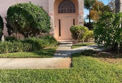 2113 SE Wild Meadow Circle Port Saint Lucie FL 34953