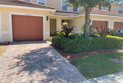 22167 Majestic Woods Way Boca Raton FL 33428