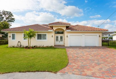 1500 SW 5th Avenue Boca Raton FL 33432