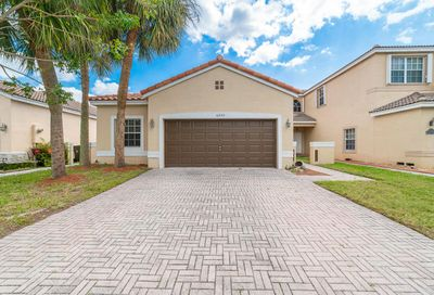 6232 NW 36th Avenue Coconut Creek FL 33073