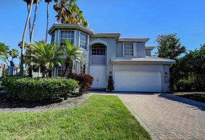 5850 NW 42nd Way Boca Raton FL 33496