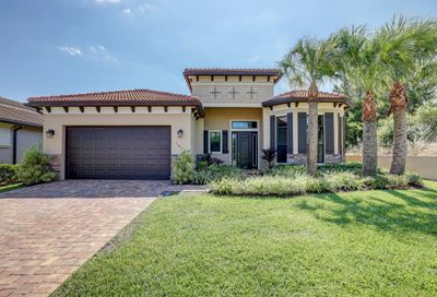 1056 NE Savannah Oaks Way Jensen Beach FL 34957