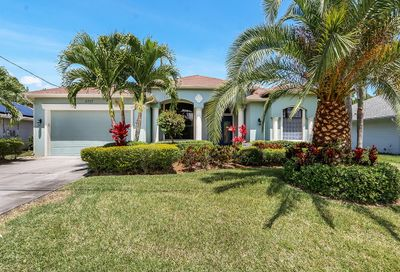 5777 NW Wesley Road Port Saint Lucie FL 34986