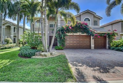 15986 Mataro Bay Court Delray Beach FL 33446