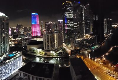 500 Brickell Avenue Miami FL 33131