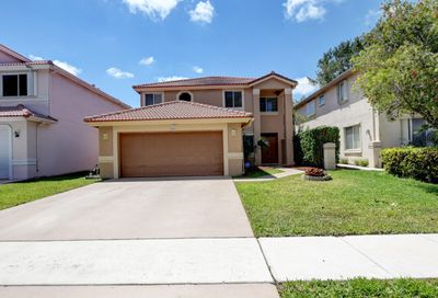 10468 Sunstream Lane Boca Raton FL 33428