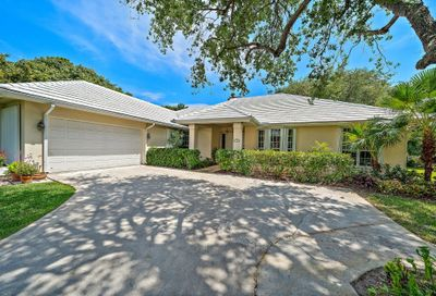 8309 SE Woodcrest Place Hobe Sound FL 33455
