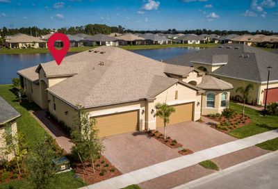 12837 SW Lake Fern Circle Port Saint Lucie FL 34987