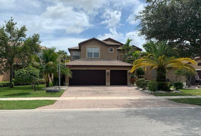 9984 Marsala Way Delray Beach FL 33446