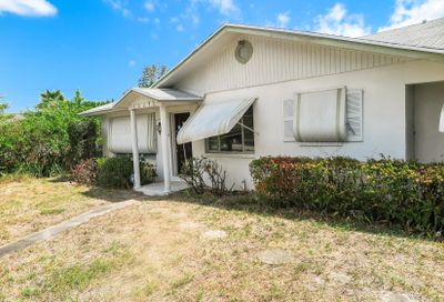 12293 SE Florida Avenue Hobe Sound FL 33455