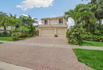 11329 Regatta Lane Wellington FL 33449