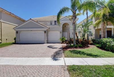 9997 Cobblestone Creek Drive Boynton Beach FL 33472