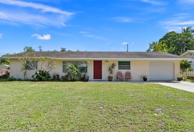 998 SW Spruce Street Palm City FL 34990