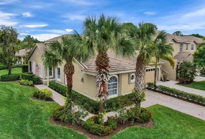 7007 Torrey Pines Circle Port Saint Lucie FL 34986