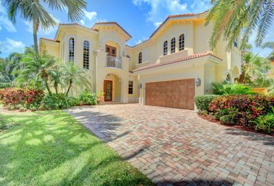 16318 Braeburn Ridge Trail Delray Beach FL 33446