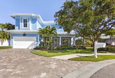 112 Magic Way Jupiter FL 33458