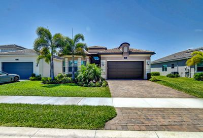12561 Crested Butte Avenue Boynton Beach FL 33473