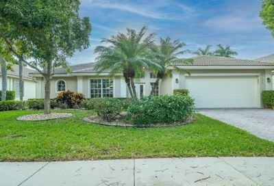 7629 Royale River Lane Lake Worth FL 33467