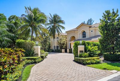 123 San Marita Way Palm Beach Gardens FL 33418