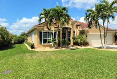 1330 NW Lakeside Trail Stuart FL 34994