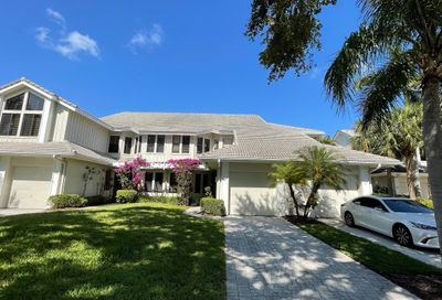 17636 Ashbourne Way Boca Raton FL 33496