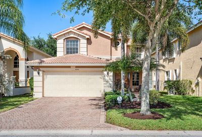 8931 Briarwood Meadow Lane Boynton Beach FL 33473