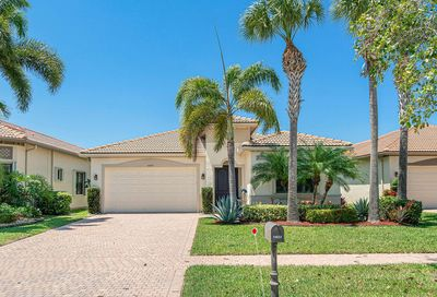 14833 Strand Lane Delray Beach FL 33446