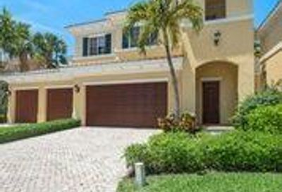 359 Chambord Terrace Palm Beach Gardens FL 33410