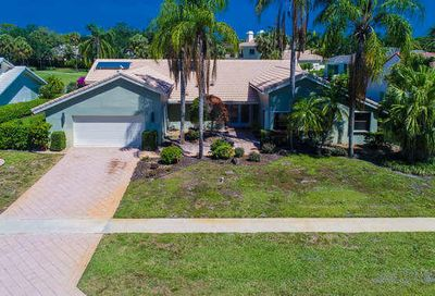 16639 Sweet Bay Drive Delray Beach FL 33445