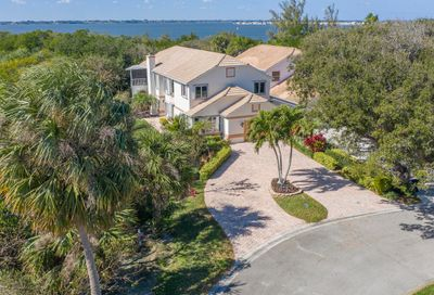 167 Pepper Lane Jensen Beach FL 34957