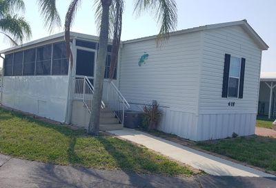 618 NE Tahiti Way Jensen Beach FL 34957