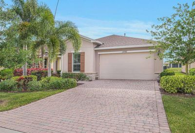 12301 SW Weeping Willow Avenue Port Saint Lucie FL 34987