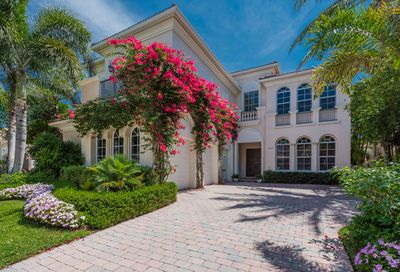 17929 Villa Club Way Boca Raton FL 33496