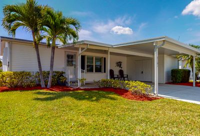 3101 Scarlet Ibis Lane Port Saint Lucie FL 34952