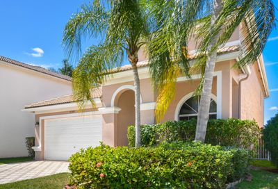 9789 Vineyard Court Boca Raton FL 33428
