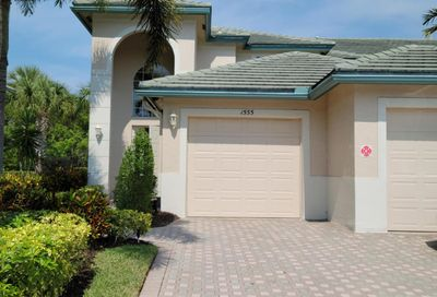 1555 SE Prestwick Lane Port Saint Lucie FL 34952