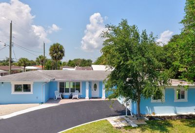 3411 NE 21st Avenue Lighthouse Point FL 33064