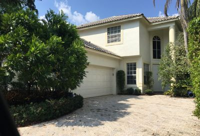 16910 Knightsbridge Lane Delray Beach FL 33484