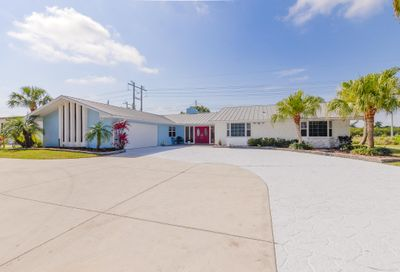 1001 Saeger Avenue Fort Pierce FL 34982