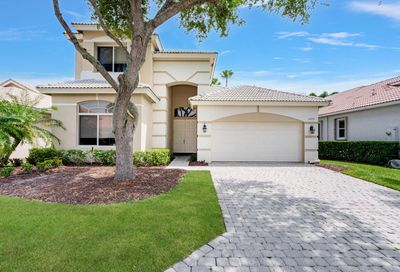 10772 Grande Boulevard West Palm Beach FL 33412