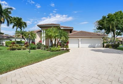6622 NW 98th Drive Parkland FL 33076