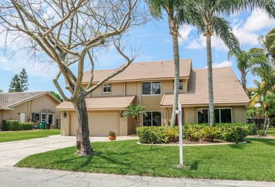 166 NW 104th Terrace Coral Springs FL 33071