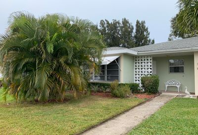 918 Savannas Point Drive Fort Pierce FL 34982