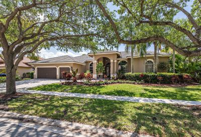 6486 NW 72nd Place Parkland FL 33067