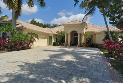 8833 Marlamoor Lane Palm Beach Gardens FL 33412