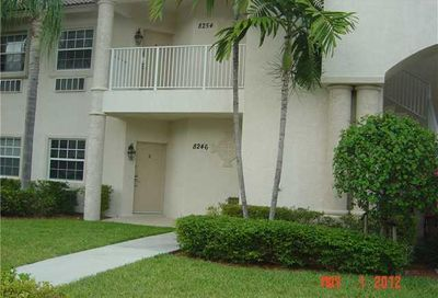 8246 Mulligan Circle Port Saint Lucie FL 34986